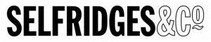 Buy Herb Fed Poultry at Selfridges